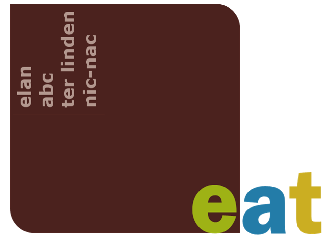 eat_logo_website