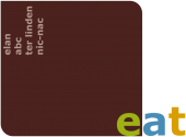 cropped-logo_eat_footer.png